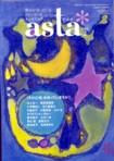 Asta2